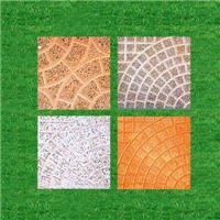 宽甸吉富水泥制品厂出售各种马路砖,宽甸步道砖