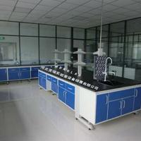 石家庄实验室家具生产-实验台、中央台、边台