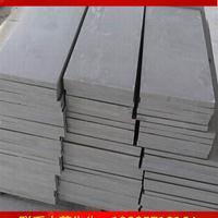 进口CPVC棒进口浅灰色PVC棒米白色CPVC棒抗腐蚀CPVC棒PVC板材