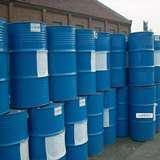供应高品质丙二醇 厂家直销量大批发