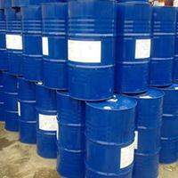 供应国产、进口高品质三乙醇胺 厂家批发
