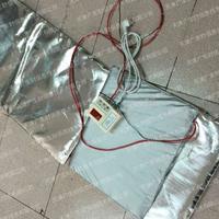 河北工业电热毯|厂家直销高温电热毯