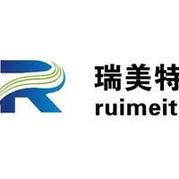 北京瑞美特园林环境科技有限公司