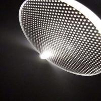免丝印可直接切割 亚克力板材,PMMA导光板
