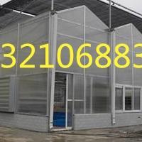 日照温室质量/日光温室大棚构造/日光蔬菜温室建造