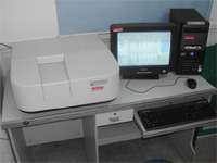 江门仪器校准,计量校准,仪器校验,仪器校正,仪器检测