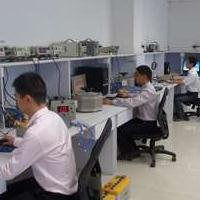 深圳坑梓仪器校准,计量校准,仪器校验公司
