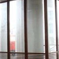供应活动玻璃隔断,商场隔断,写字楼隔断