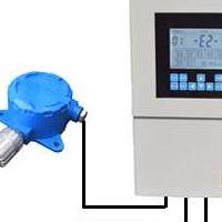 一氧化碳气体泄漏检测仪
