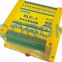 CORON超荣安全光幕控制器 SLC-1A/1D安全光幕控制器