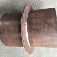 远华02S404刚性 柔性防水套管 穿墙管
