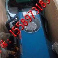 硫化机LB-7X10电动水压泵的使用范围