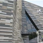 【外墙板】防水防潮3D木纹-优于防腐木专用于户外贝多林板材