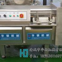 QD-350冻肉切丁机,猪肉切丁机/鸡肉切丁机/牛肉切丁机