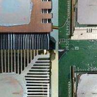 HENKEL PSX相变化导热片|相变化材料