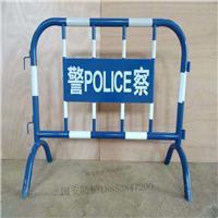 金属护栏网|工地临时护栏 城市道路护栏|道路施工临时护栏