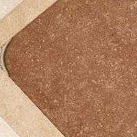 耐酸瓷砖品牌厂家,找佛山哪家瓷砖品牌厂家好?