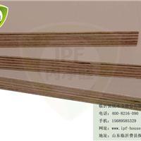 14mm杨木多层复合板