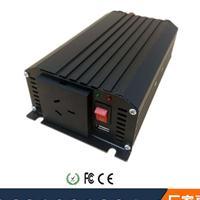 天津 专用生产批发逆变器太阳能板 风能 车载 家用 300W逆变器