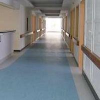 郑州医院手术室及病房PVC地板