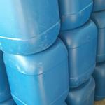 供应甲醇燃料助燃剂 醇基燃料添加剂供应