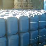 醇基燃料添加剂,甲醇助燃剂,醇基燃料环保油