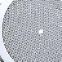 JBL Control 19CS 8寸低音天花喇叭 深圳供应DMJ音响