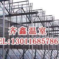 玻璃溫室價格|山東玻璃溫室廠家|青州玻璃溫室報價