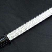知行 厂家直销 LED工作灯 老厂家  值得信赖