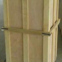回字型木箱,杭州木箱