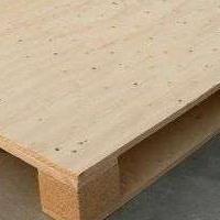 实木托盘,杭州木箱