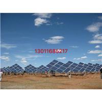 宁波太阳能光伏温室/宁波光伏温室厂家/宁波光伏温室价格