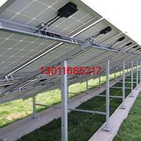太阳能光伏温室自主发电,促进作物快速生长