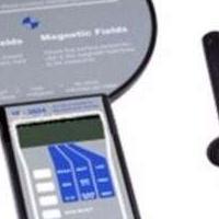 HI-3604工频电磁场强度测试仪/工频磁场检测场强仪