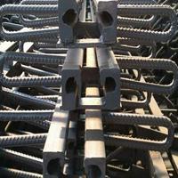 桥梁伸缩缝 D60型伸缩缝 毛勒缝 梳齿型伸缩缝