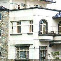 广东 福建沿海地区 防潮 防风 轻钢结构房屋 钢结构别墅
