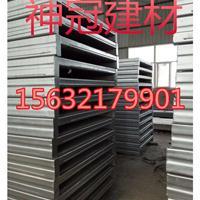 山东济南kst板生产厂家批发价销售神冠板