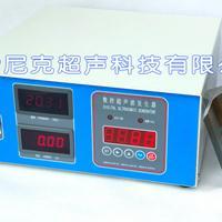 超声波食品切割机原理
