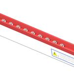 供应QP-H35静电消除器 ,H35可更换电极针离子棒