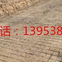 钢塑土工格栅在施工过程中的重要性