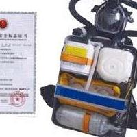 最新AHY-6负压氧气呼吸器/负压氧气呼吸器使用环境