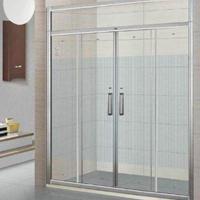 佛山南海44卫浴夹丝玻璃