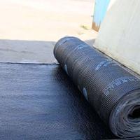 SBS耐根穿刺防水卷材厂家最新价格