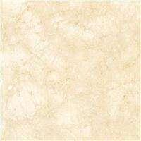 欧神诺瓷砖-抛釉砖-ELN25283S摩卡