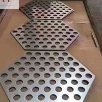 不锈钢钣金激光机械部件 精密钣金加工 汽车零件定制 不锈钢切割