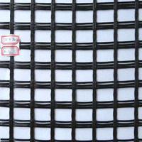 市玻纤格栅厂家――150-0548-5083欢迎咨询
