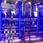 北京哪里有不锈钢红酒柜定制