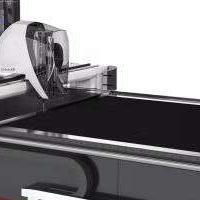 高端软性材料裁剪高层设备提供商