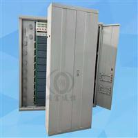 世纪人ODF光纤配线柜 直插盘720芯