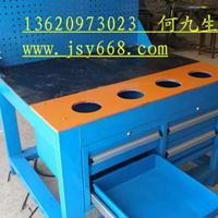 钢板工模桌、钢板FIT模桌、钢板制模桌生产厂家、可定制